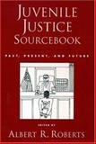Juvenile Justice Sourcebook : Past, Present, and Future, , 0195167554