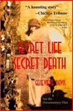 Secret Life, Secret Death, Genevieve Davis, 0615777554