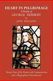 Heart in Pilgrimage A Study of George H, Falloon, Jane, 1425977553