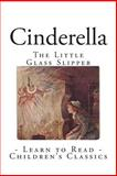 Cinderella, The Brothers The Brothers Grimm, 1499167555