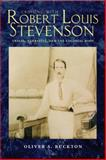 Cruising with Robert Louis Stevenson : Travel, Narrative, and the Colonial Body, Buckton, Oliver S., 0821417568