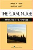The Rural Nurse 1st Edition