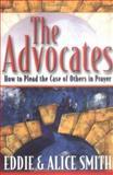 The Advocates, Eddie Smith and Alice Smith, 0884197565