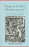 Tarascon Pocket Pharmacopoeia 2015 Deluxe Lab-Coat Edition 16th Edition