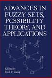Advances in Fuzzy Sets, Possibility Theory, and Applications, , 1461337569