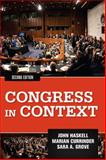 Congress in Context, Haskell, John and Grove, Sara, 0813347564