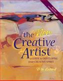 The New Creative Artist, Nita Leland, 1581807562