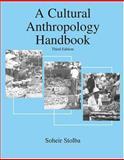 A Cultural Anthropology Handbook 3rd Edition