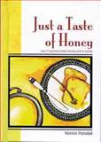 Just a Taste of Honey, Norline Rendall, 0802447562