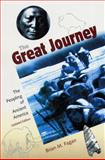 The Great Journey, Brian M. Fagan, 081302756X