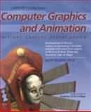 Computer Graphics and Animation, Garth Gardner, 096610756X