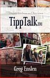 Tipp Talk 2011, Greg Enslen, 0984237569