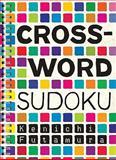Crossword Sudoku, Kenichi Futamura, 1402767560