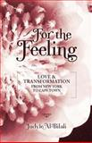 For the Feeling, Judyie Al-Bilali, 1466437561