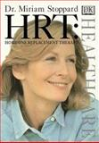 HRT, Miriam Stoppard, 0789437562