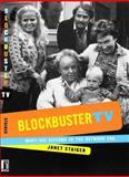 Blockbuster TV 9780814797563