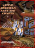 Native American Arts and Crafts 9780831767563