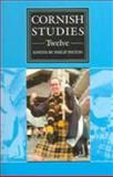 Cornish Studies 9780859897563
