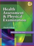 Health Assessment and Physical Examination, Estes, Mary Ellen Zator and Estes, Mary Ellen, 1435427564