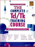 The TCL/TK Trainging Courses, Welch, Brent B., 0130807567