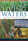 Living Waters, Nick Romanowski, 0643107568