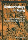 Endocrinology of Aging, , 0896037568