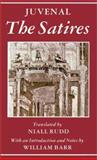 The Satires, Juvenal, 0198147562