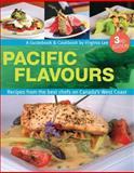 Pacific Flavours, Virginia Lee, 0887807569