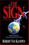 The Sign, Van Kampen, Robert, 0891077561