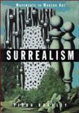 Surrealism, Bradley, Fiona, 0521627567