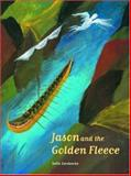Jason and the Golden Fleece, Sofia Zarabouka and Mary Perantakou-Cook, 0892367563