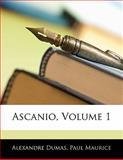 Ascanio, Alexandre Dumas and Paul Maurice, 1142427560