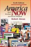 America Now 9780312417567
