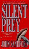 Silent Prey, John Sandford, 0425137562