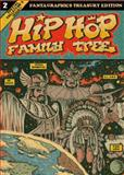 Hip Hop Family Tree Book 2, Ed Piskor, 1606997564