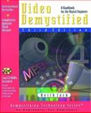 Video Demystified : A Handbook for the Digital Engineer, Jack, Keith, 1878707566