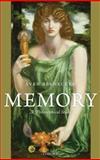 Memory : A Philosophical Study, Bernecker, Sven, 0199577560