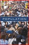 Population, David M. Haugen, 0737757566