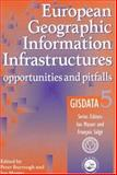 European Geographic Information Infrastructures 9780748407569