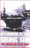 Afternoon of the Rising Sun, Kenneth I. Friedman, 0891417567