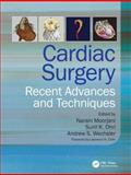 Recent Advances and Techniques in Cardiac Surgery, Moorjani and Ohri, 1444137565