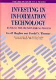 Investing in Information Technology, Geoff Hogbin and David V. Thomas, 0077077571
