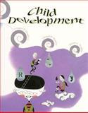 Child Development 9780133197570