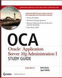 OCA, April Wells and Bob Bryla, 0471787574