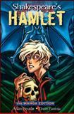 Shakespeare's Hamlet 9780470097571