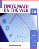 Finite Math on the Web 2.0, Texas A and M University Staff and Bollinger, Kathryn, 0534997570