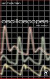 Oscilloscopes 9780750647571