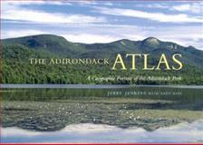 The Adirondack Atlas