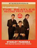 Introducing ... the Beatles Record Price Guide, Panenka, Stanley, 0932117570