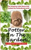 Potter in the Garden, Old Potter, 1495437574